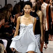Paco Rabanne Spring 2016 Ready-To-Wear Collection
