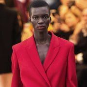 Acne Studios Spring 2016 Ready-To-Wear Collection