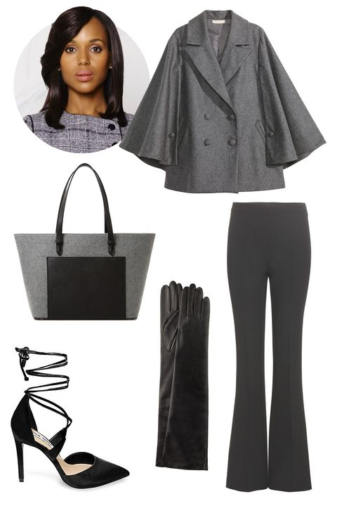 Hm Halloween.6 Halloween Costumes You Can Wear To Work Best Office
