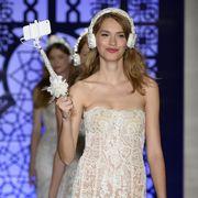 elle-reem-acra-selfie-sticks-brides