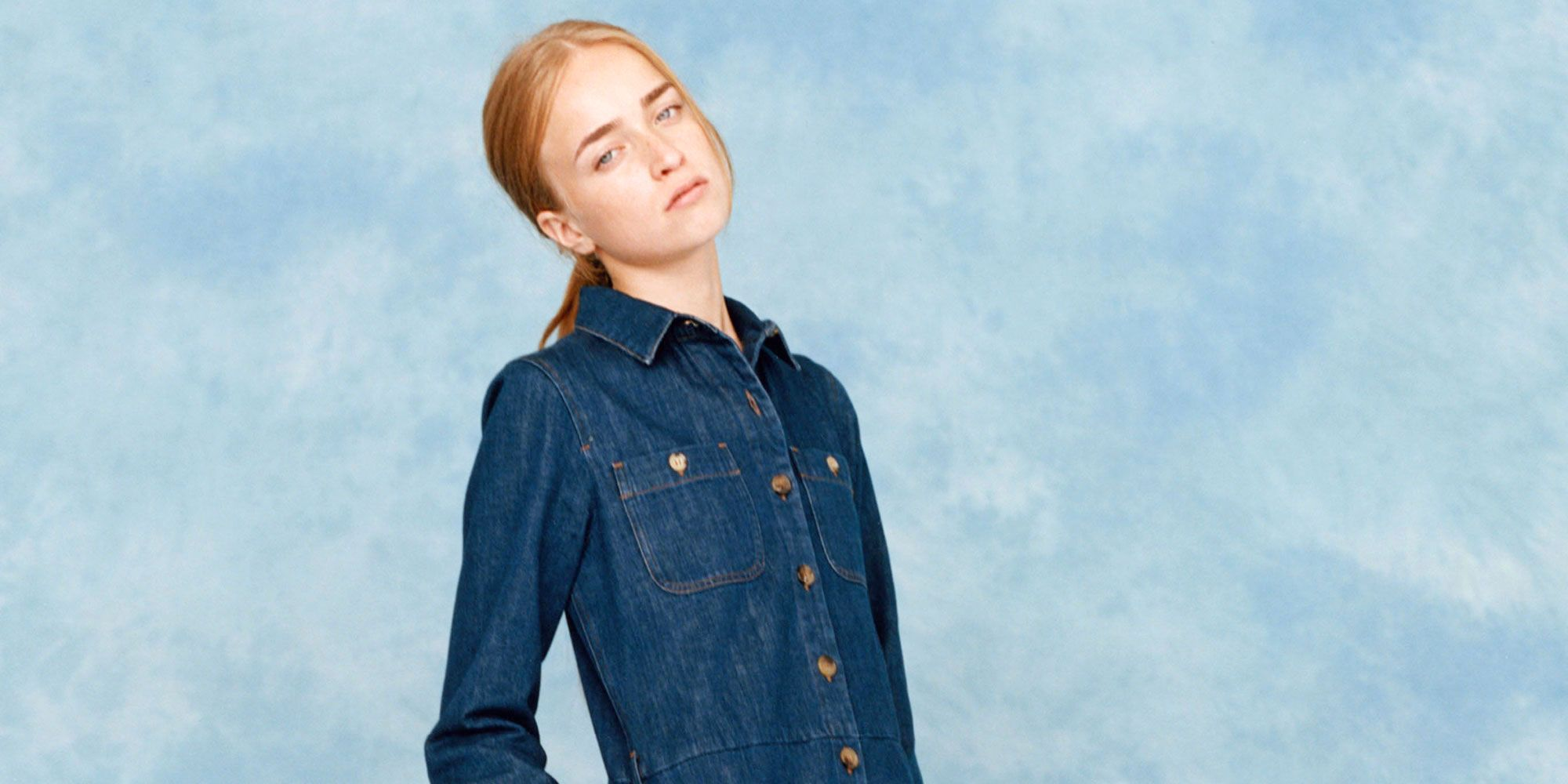 Timberland Parts Ways With A.P.C. After Jean Touitou Uses N