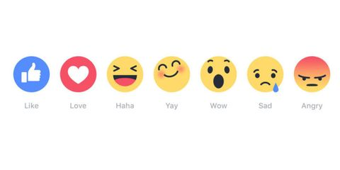 Emoticon, Yellow, Smiley, Facial expression, Colorfulness, Circle, Icon, Symbol, Graphics, Number,