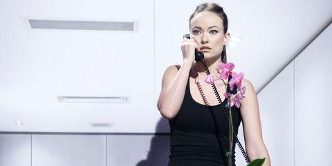Finger, Audio equipment, Microphone, Shoulder, Jewellery, Earrings, Fashion accessory, Elbow, Eyelash, Wrist,