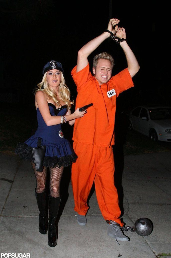 Celebrity Couple Costumes Ideas 2019 , Funny, Fantastic, and