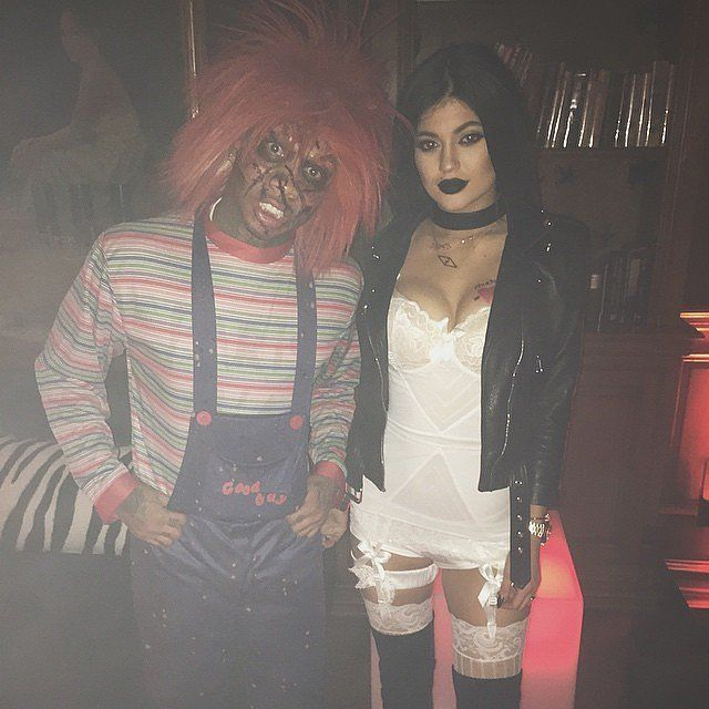 celebrity couple costumes funny fantastic and outrageous celebrity couple halloween costumes - Hollywood Couples Halloween Costumes