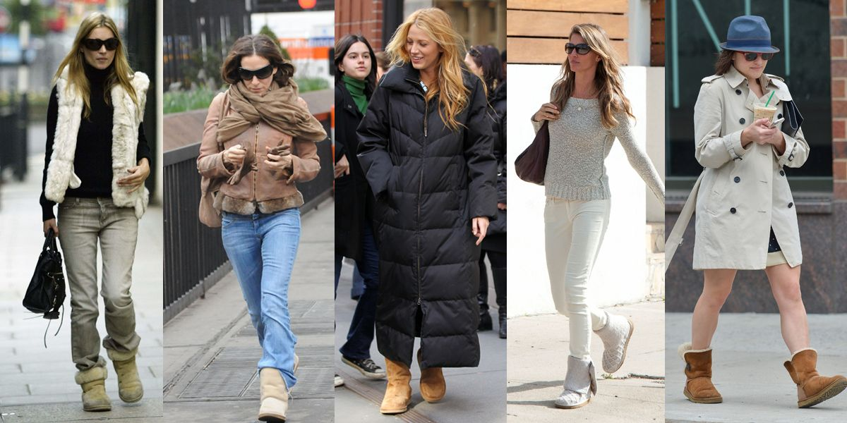 best ugg boots