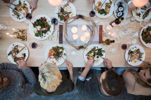 Dishware, Food, Cuisine, Dish, Serveware, Meal, Ceremony, Recipe, Bouquet, Flower Arranging,
