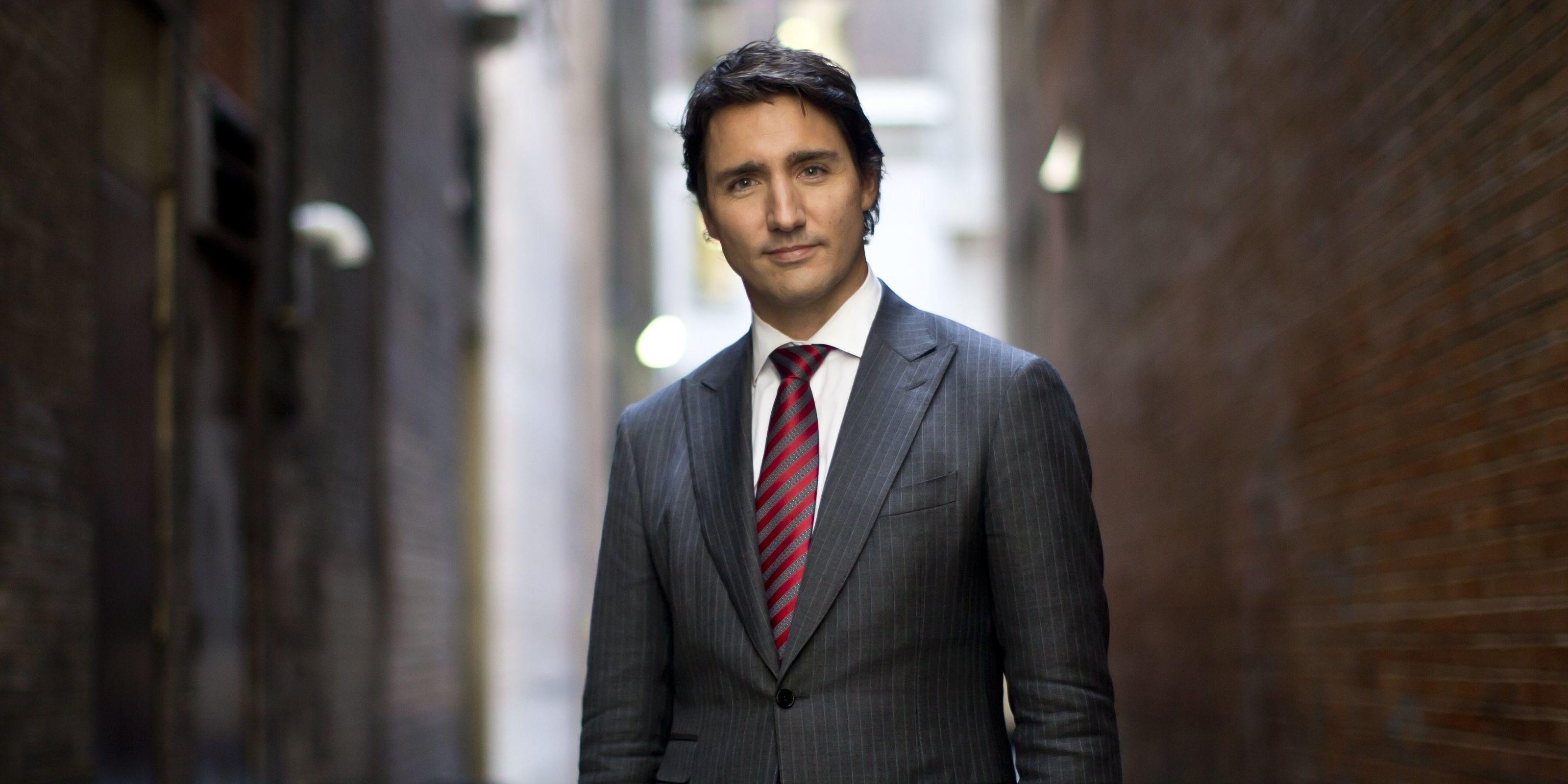 Trudeau mini series online online insolvenzversteigerung johannes bau