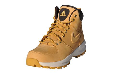 differently 2184f 454cd Drakes Boots in Hotline Bling-Where to Buy Drakes Nike Boots