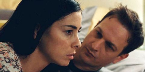 Image Broad Green Pictures Theres A Scene In Sarah Silvermans