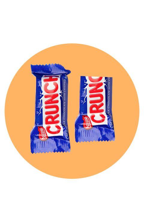 Font, Snack, Logo, Flag,