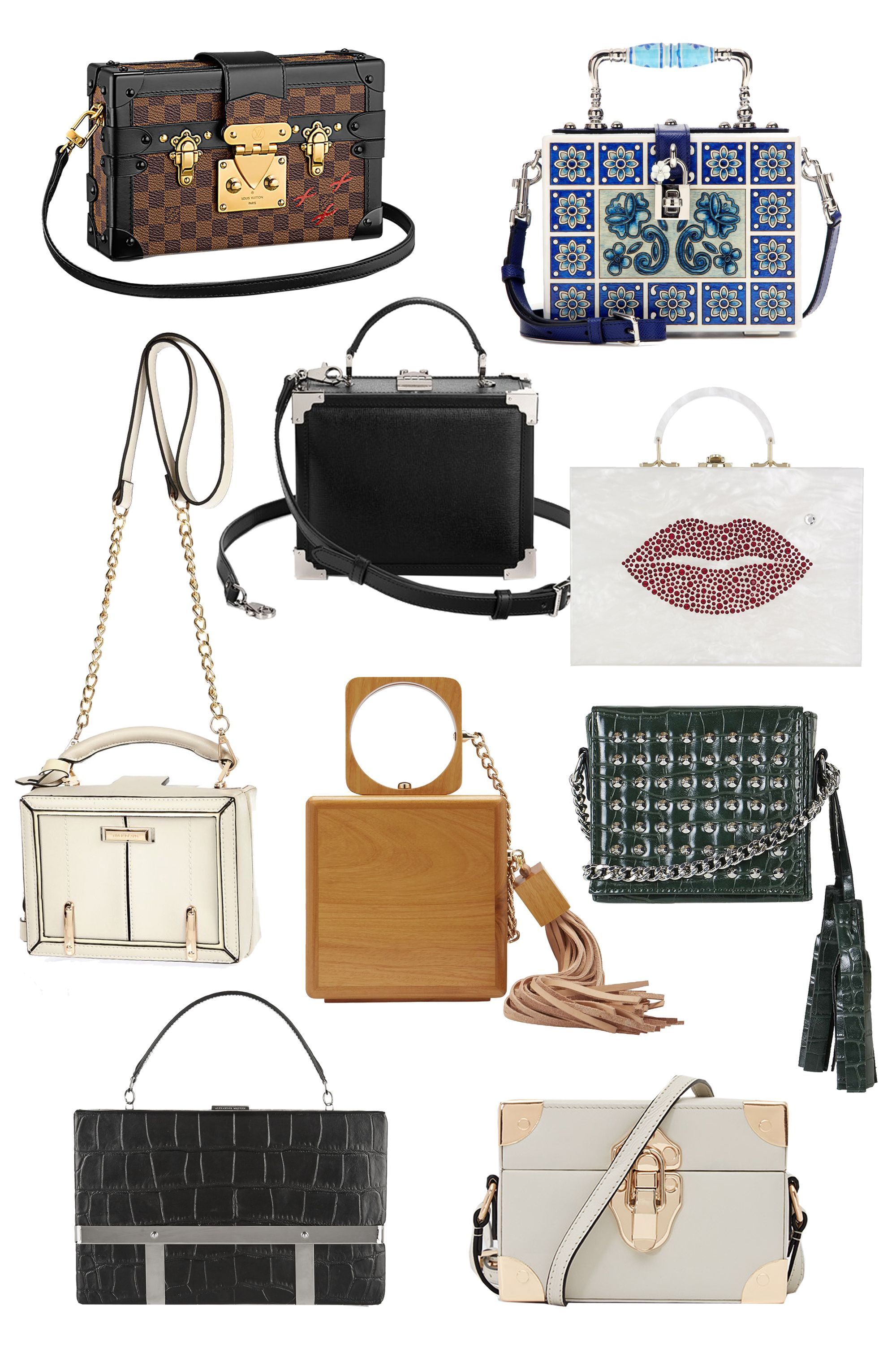Fall Bag Trends-What Bags Should I Buy This Fall  1c50c75467