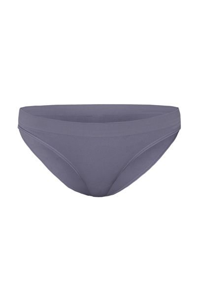7dd2457b7a9c Best Underwear for Exercise - A Gynecologist's Advice