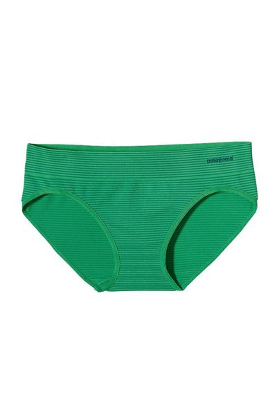 7220604668544 Best Underwear for Exercise - A Gynecologist's Advice
