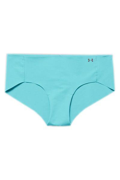 Briefs, Clothing, Swimsuit bottom, Undergarment, Turquoise, Swim brief, Aqua, Underpants, Swimwear, Bikini,