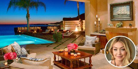 Lighting, Interior design, Room, Furniture, Living room, Table, Interior design, Real estate, Coffee table, Resort,