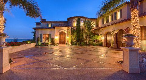 Lighting, Property, Real estate, House, Home, Arecales, Villa, Majorelle blue, Door, Hacienda,