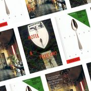 Collage, Brand, Graphic design, Advertising,