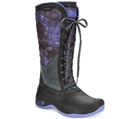 buy online eb931 d5c05 22 Winter Boots that Can Handle the Slush