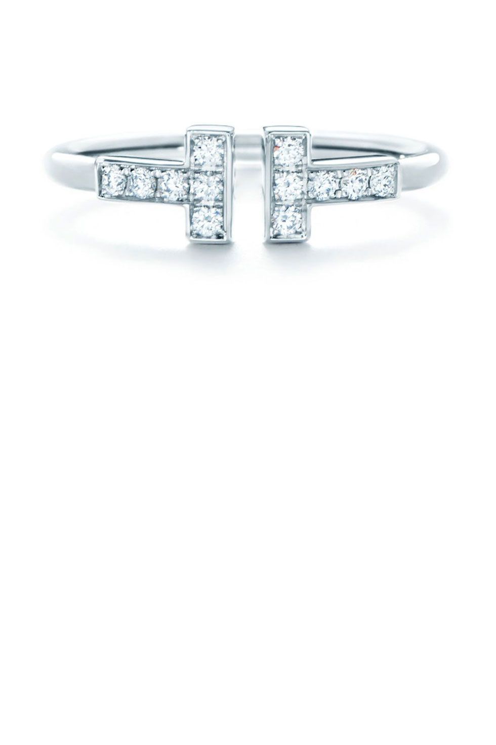 "<p>Tiffany T Wire Ring, $1,600; <a href=""http://www.tiffany.com/jewelry/rings/tiffany-t-wire-ring-GRP07760?fromGrid=1&search_params=p+1-n+10000-c+-1-s+11-r+-t+t%20wire%20rin-ni+1-x+-lr+-hr+-ri+-mi+-pp+0+1&search=1&origin=search&searchkeyword=t%20wire%20ring&trackpdp=search&fromcid=-1"" target=""_blank"">tiffany.com</a></p>"