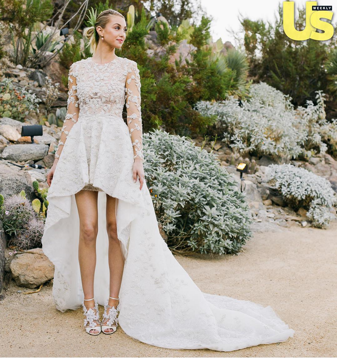 Best celebrity wedding dresses the most stunning celebrity best celebrity wedding dresses the most stunning celebrity wedding dresses ombrellifo Image collections