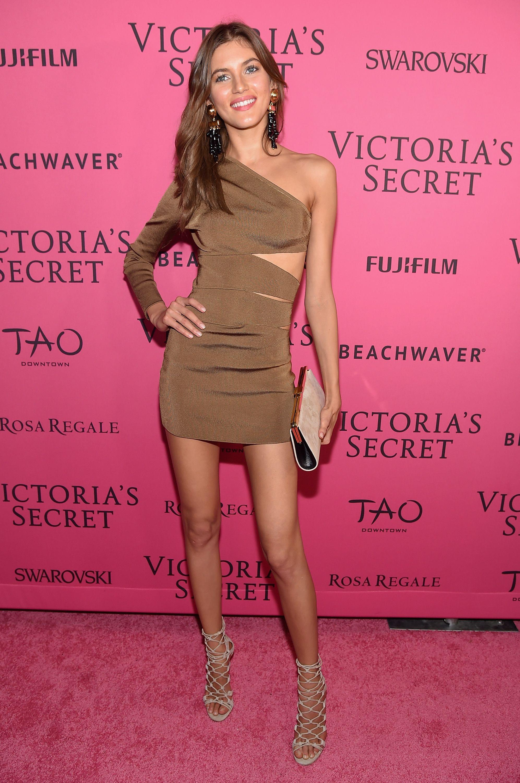 Vistoso Cocktail Dresses Austin Tx Friso - Colección de Vestidos de ...