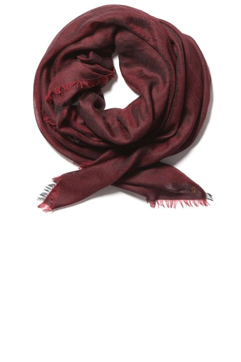 "<p>Kit and Ace Shay Scarf, $128; <a href=""https://ad.atdmt.com/c/go;p=11067200819529;a=11067200819535;ev.a=1;idfa=;idfa_lat=;aaid=;aaid_lat=;cache="" target=""_blank"">kitandace.com</a></p>"