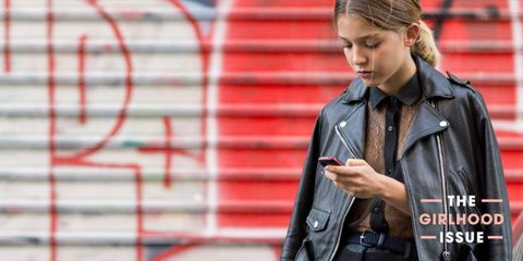 16 Apps to Make You a Better Adult