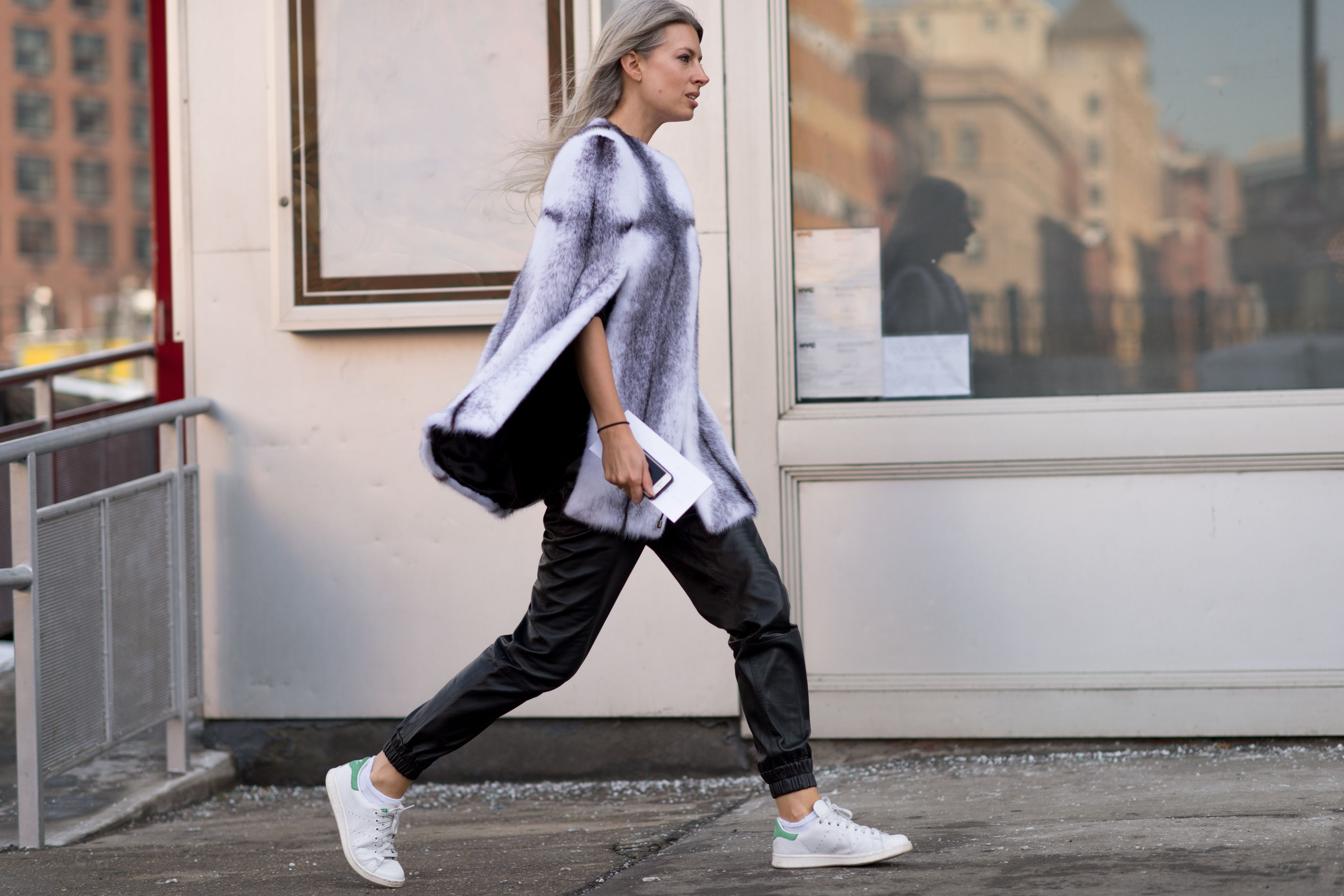 6d3bc8524e Winter 2019 Fashion - Must Have Style for Winter Season