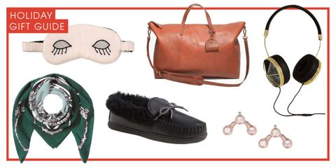 The ELLE Under $500 Gift Guide