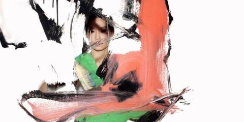 Art, Paint, Artwork, Art paint, Painting, Illustration, Drawing, Watercolor paint, Graphics, Animation,