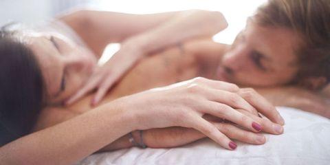 Finger, Skin, Comfort, Nail, Organ, Wrist, Neck, Tan, Close-up, Flesh,