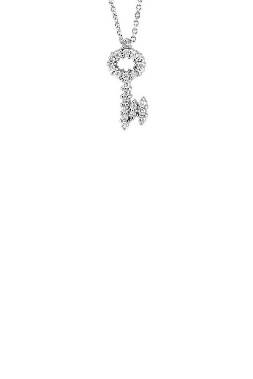 "<p>Roberto Coin Tiny Treasures Diamond Key Pendant Necklace, $780; <a href=""http://jrdunn.com/roberto-coin-tiny-treasures-diamond-key-necklace.html?gclid=CjwKEAiAhPCyBRCtwMDS5tzT03gSJADZ8VjRfrlqXQ1slNE_mbz0yId0srWrrl4O3lVzqqwwD5nNAhoCIXXw_wcB#.Vlx-eWSrSys"">jrdunn.com</a></p>"