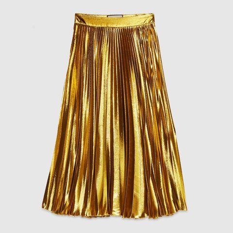 Brown, Yellow, Textile, Amber, Pattern, Khaki, Beige, Day dress, Fashion design, Pattern,