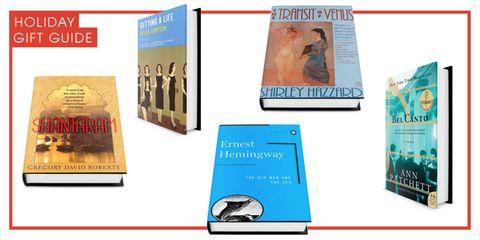 Publication, Book cover, Book, Advertising, Novel, Graphic design, Fiction, Self-help book,