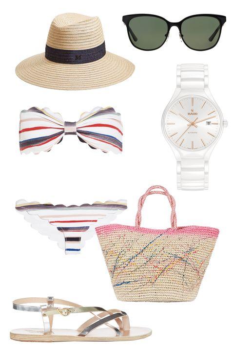 Eyewear, Vision care, Product, Hat, White, Fashion accessory, Style, Costume accessory, Pattern, Fashion,