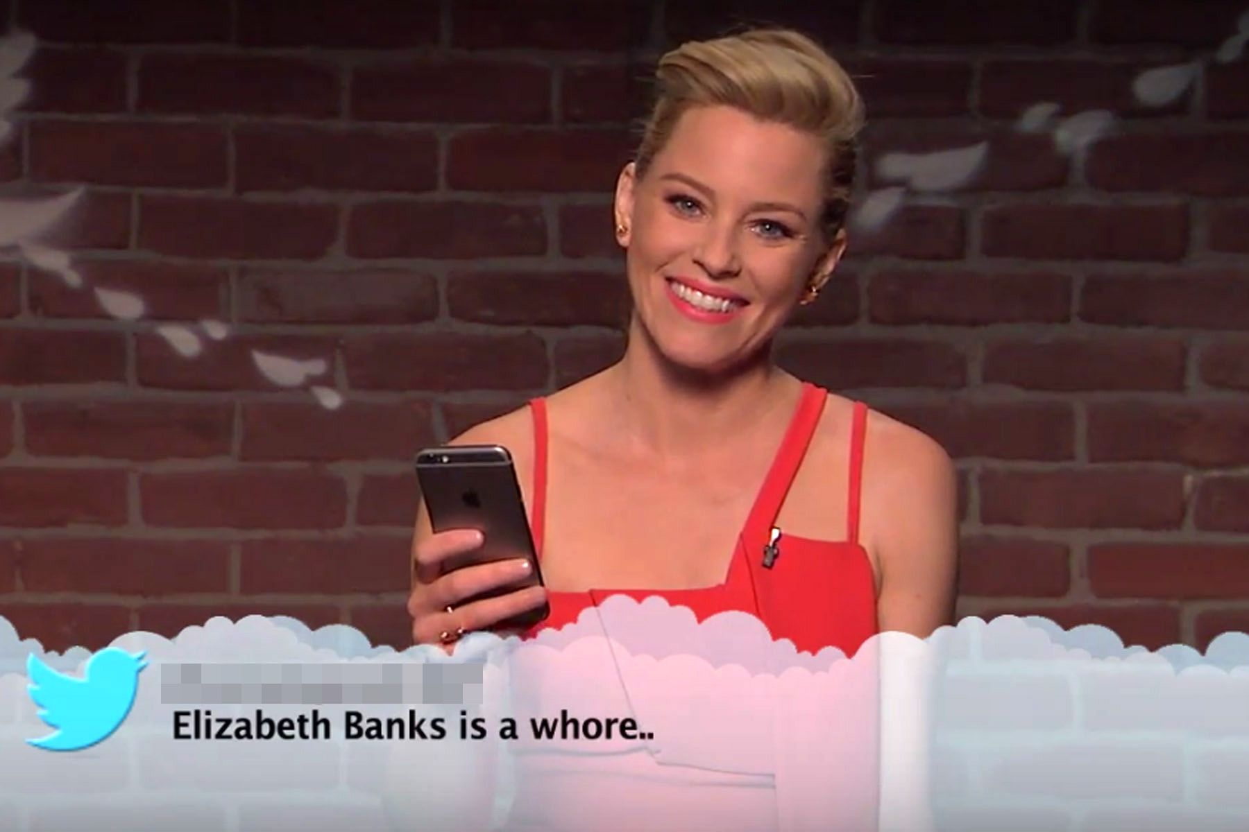 17 Of The Most Hilarious Celebrity Twitter Fails
