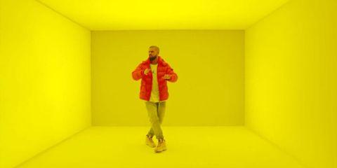 Yellow, Sleeve, Standing, Knee, Balance,