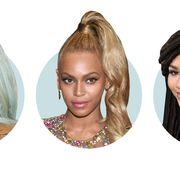 Ear, Nose, Lip, Cheek, Brown, Hairstyle, Skin, Chin, Forehead, Eyelash,