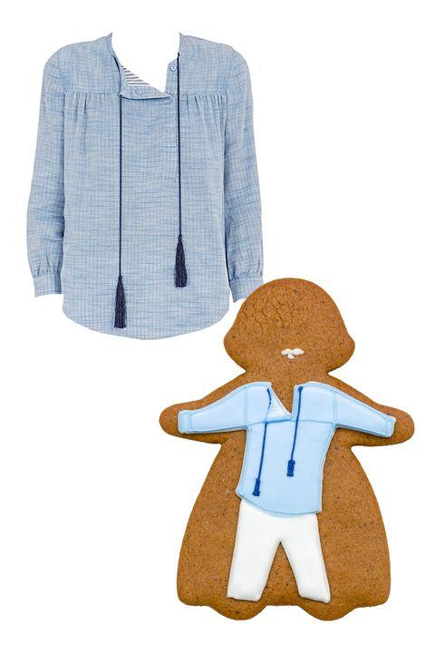 Collar, Sleeve, Standing, Dress shirt, Uniform, Elbow, Pattern, Blazer, Button, Graphics,
