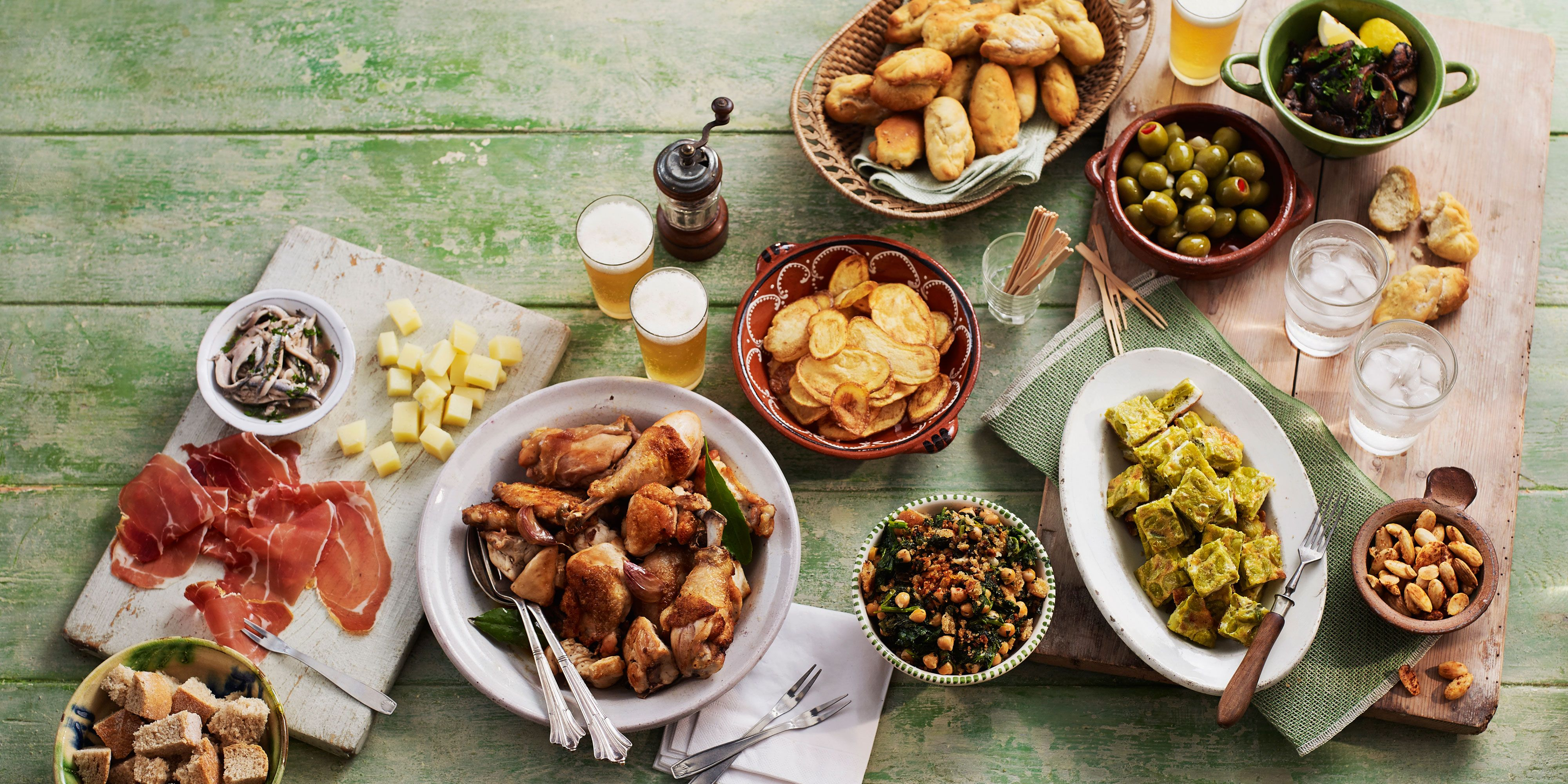 8 tips to avoid overindulging at a holiday potluck healthy holiday
