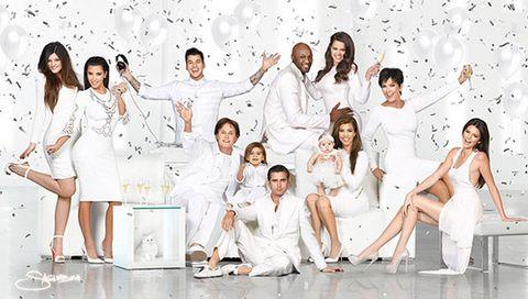 Karjenner Christmas Card 2021 The 2018 Karjenner Christmas Card Has Finally Arrived The Kardashian S 2018 Christmas Is Here
