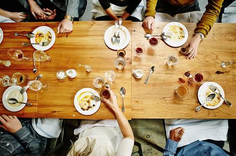 Table, Hand, Tableware, Dishware, Plate, Drink, Sharing, Dish, Meal, Barware,