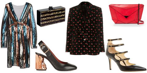 2d51c5c62886 Hollywood Stylists - What To Wear on New Year's Eve