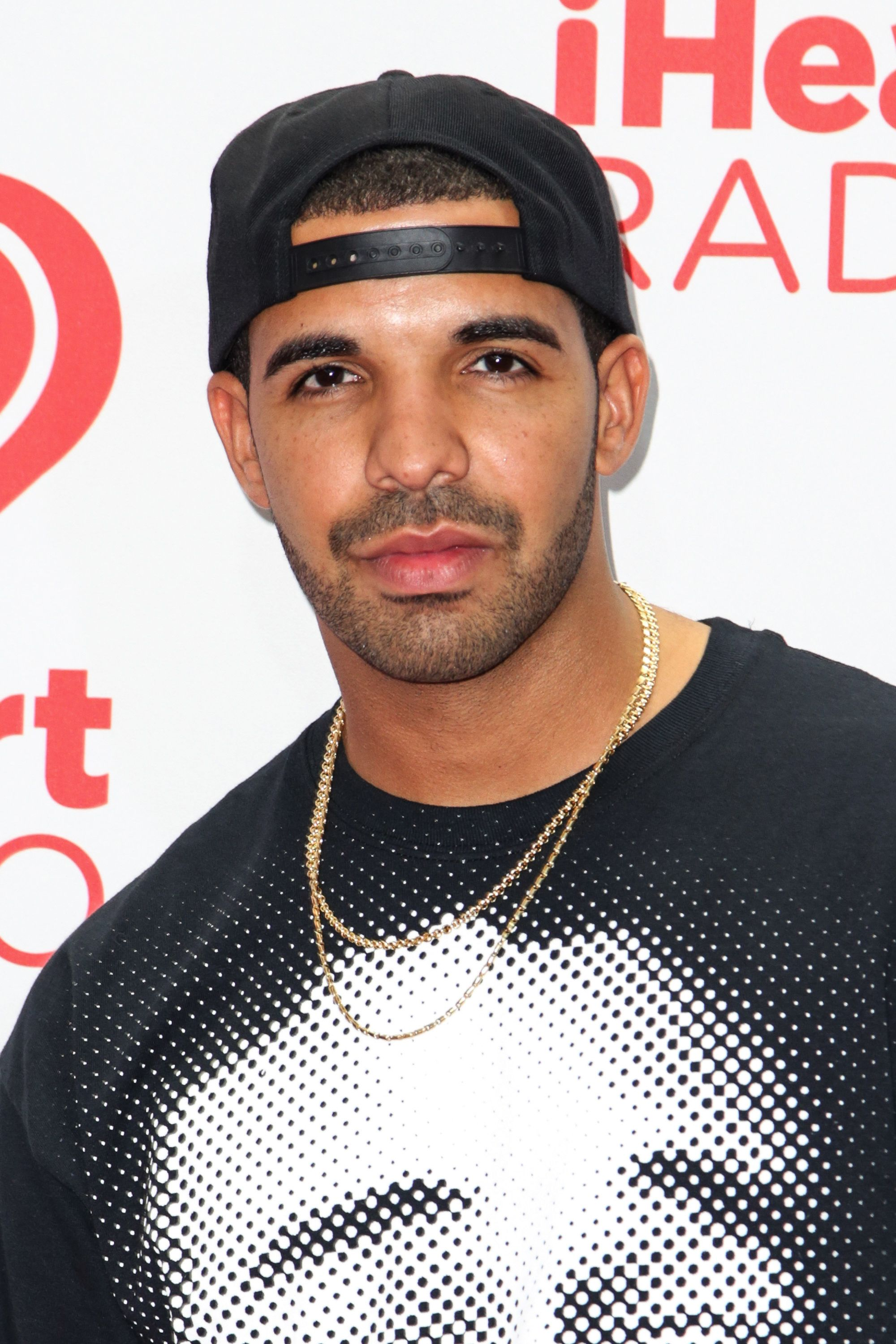 "<p><em>Nothing Was The Same</em> including Drake's eyebrows which are farther apart than <a href=""https://www.youtube.com/watch?v=y7CTlBUsmHs"" target=""_blank"">""Houstatlantavegas.""</a></p>"