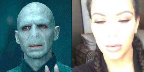 ELLE_KimmyPotter_0015_Voldemort
