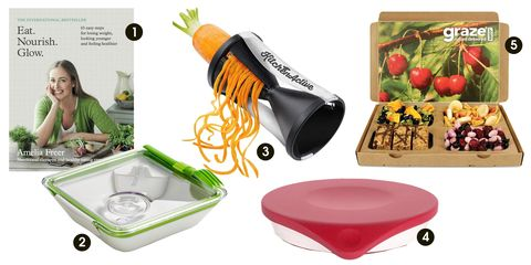 Plastic, Home appliance, Produce, Tool, Natural foods, Rotary tool, Machine, Pneumatic tool, Whole food, Small appliance,