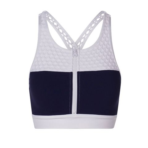1989194d1673c Courtesy of brand. Lorna Jane Hamptons Sports Bra ...