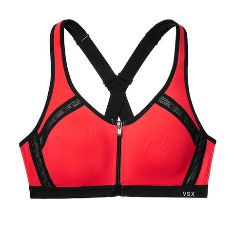 193a8a538f6fb 12 Sports Bras That Can Handle Burpees