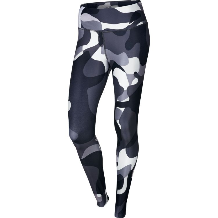"<p>Nike Legend 2.0 Mega Liquid Tight Printed Pants, $56; <a href=""http://www.dickssportinggoods.com/product/index.jsp?productId=68546566&cp=4406646.4413887.25106666.31987366.11181326&categoryId=11682025"" target=""_blank"">dickssportinggoods.com</a></p>"